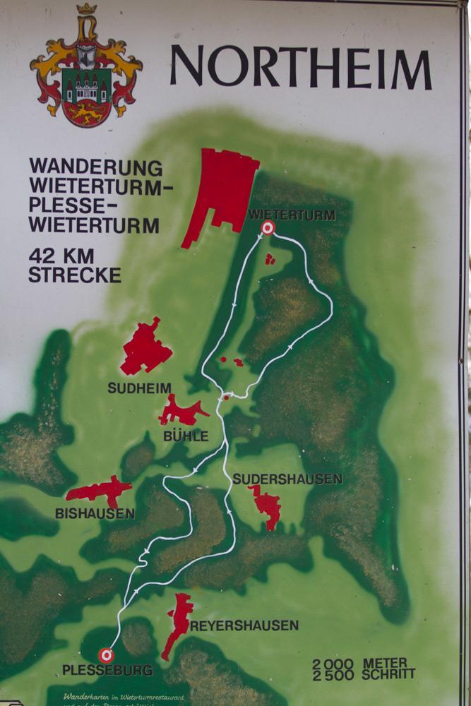 Wieterturm-4