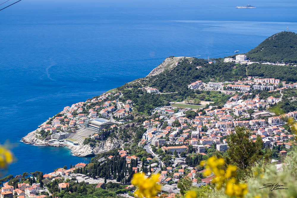 Dubrovnik-10