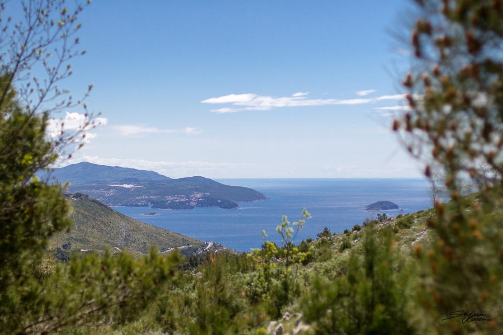 Dubrovnik-9