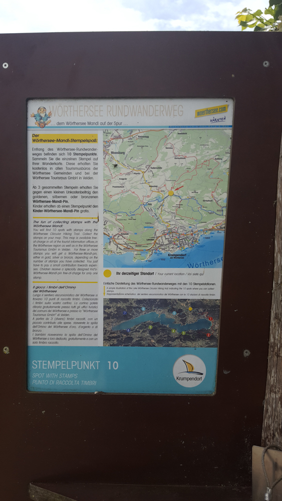 Wandern-11-1